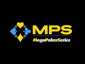 На финал Mega Poker Series с William Hill Poker